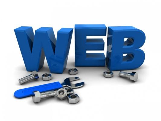 Сайт как оружие современного бизнеса