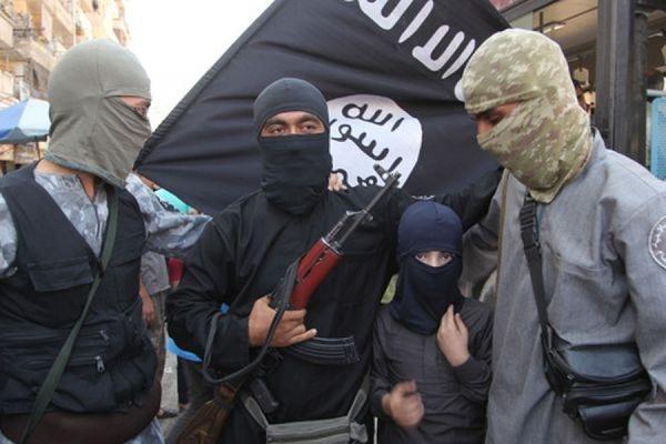 Глава ФСБ заявил, что в рядах боевиков в Ираке воюют около 1700 россиян