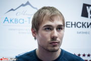 Фонд Шипулина выставил на аукцион личные вещи Фуркада и Свендсена