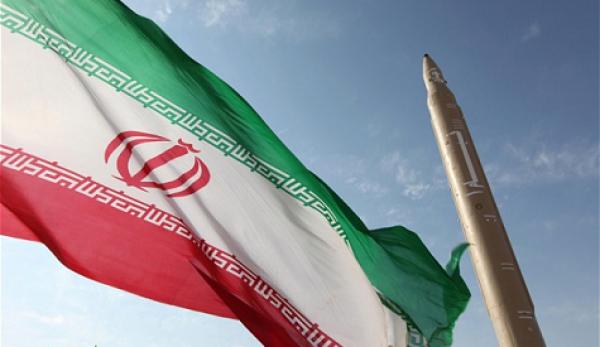 Переговоры «шестерки» и Ирана состоятся в марте