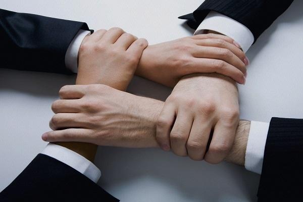 Главы МИД «нормандской четверки» проведут следующую встречу в Париже