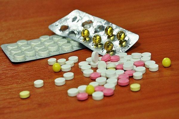 Некоторые российские аптечные сети заморозили цены на ряд лекарств