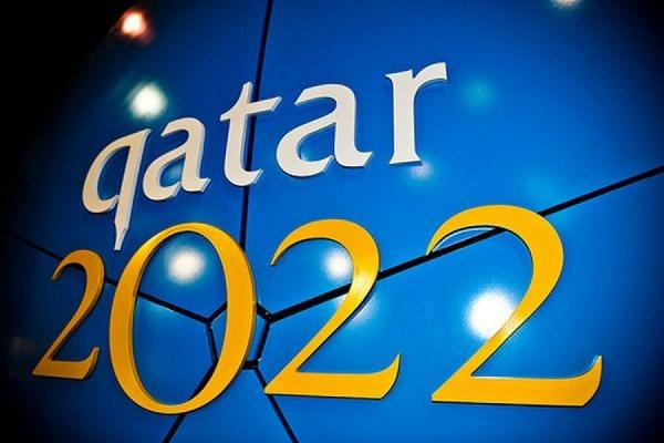 Чемпионат мира по футболу в Катаре будет на четыре дня короче, чем обычно