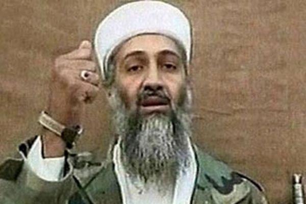 «Аль-Каида» планировала теракты на территории России