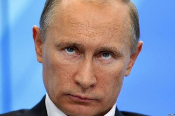 По данным социологов, деятельность Путина на посту президента РФ одобряют 86% граждан