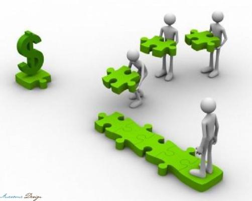 Что следует знать при выборе аутсорсера бухгалтерских услуг
