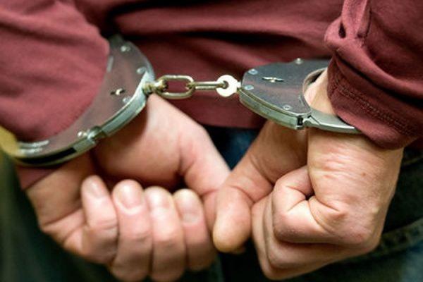 В Омске задержан стрелок, ранивший из охотничьего ружья четырех человек