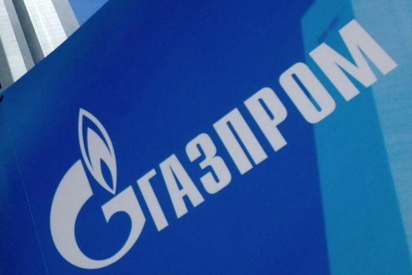«Газпром» готов вывести за рамки обсуждений с «Нафтогазом» вопрос поставок газа в Донбасс