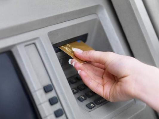 Центробанк будет следить за наличием мелких купюр в банкоматах