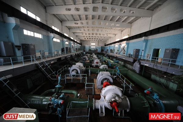Свердловские профсоюзы обсудили пути решения проблем на предприятии «Волчанский уголь»