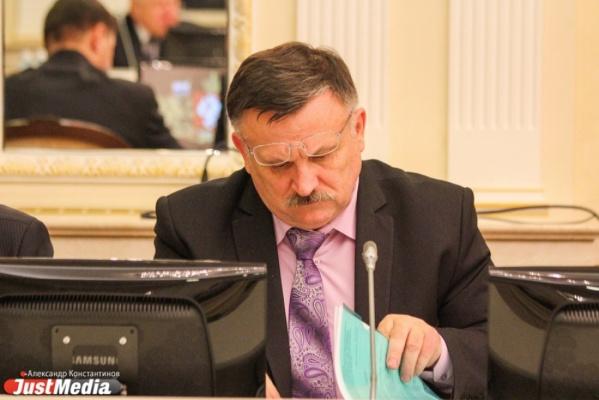 Экс-министр Киселев теперь работает на Вексельберга