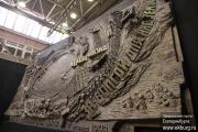 Мэрия планирует наполнить Широкореченский мемориал новым смыслом: «То, что мы сегодня видим, превзошло наши ожидания»