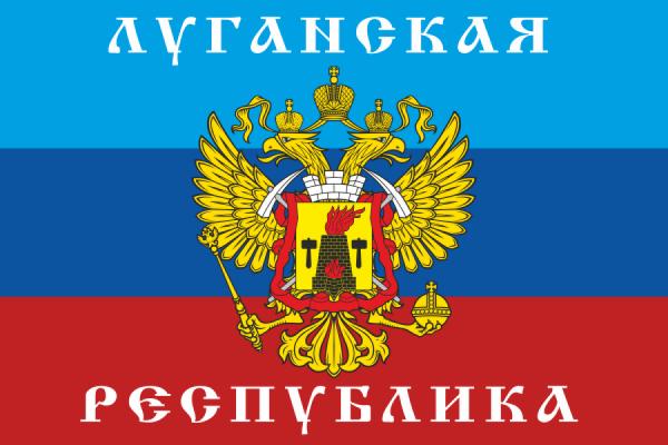 http://www.sociodrama.ru/