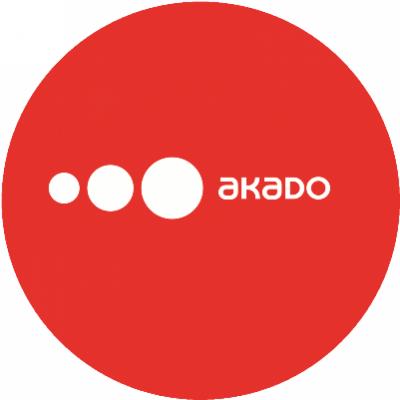 «Акадо Екатеринбург»: услуги для бизнеса и частных лиц