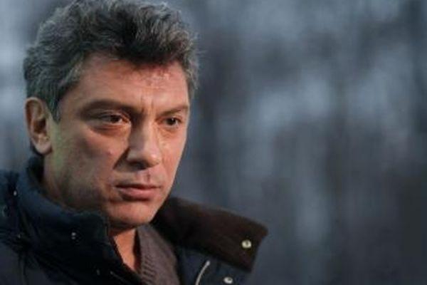 В 2012 году Борису Немцову предлагали получить политическое убежище в Литве