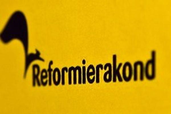 В Эстонии на выборах одержала победу правящая Партия реформ