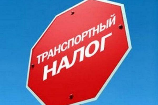 http://autodrop.ru/