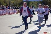 «Это отличная возможность для каждого сблизиться со спортом». В Екатеринбурге пройдет международный легкоатлетический марафон