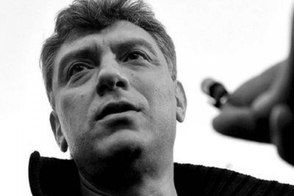 В Москве сегодня простятся с Борисом Немцовым