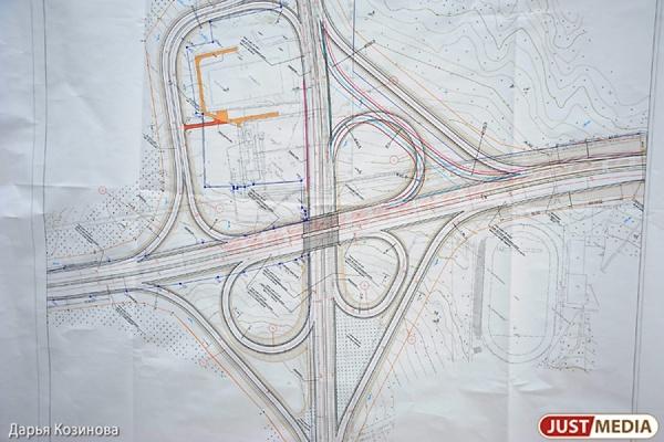 Стратегия развития транспортно-логистического комплекса Свердловской области будет представлена разработчиками в марте