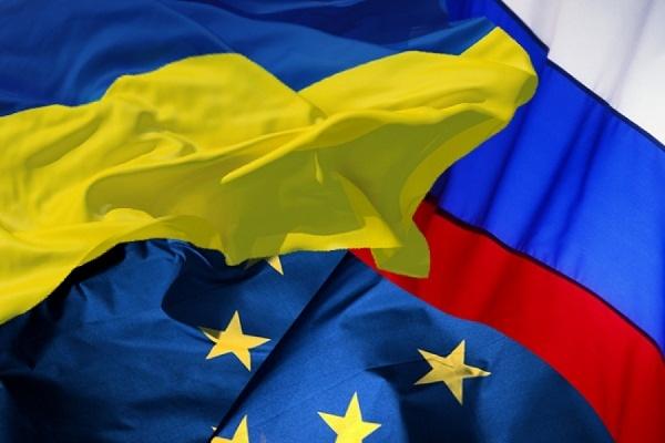 Вчера прошла встреча между представителями России, Украины и ЕК по поставкам газа