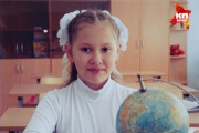 Школьница из Екатеринбурга продает «сладкие» букеты, чтобы собрать 14 миллионов на лечение рака крови