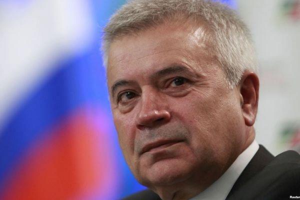 Президент «ЛУКОЙЛ» пообещал сдержать рост цен на бензин