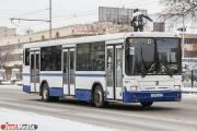 Автовокзалы Екатеринбурга вводят дополнительные рейсы к 8 Марта
