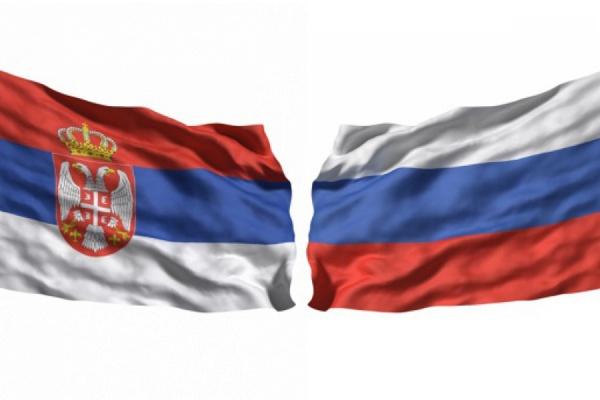 http://www.senica.ru/