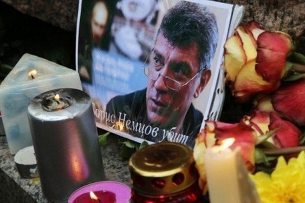 Власти США могут расширить «список Магнитского» из-за убийства Бориса Немцова