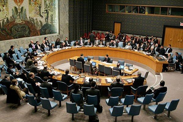 Совет безопасности ООН 6 марта обсудит ситуацию на востоке Украины