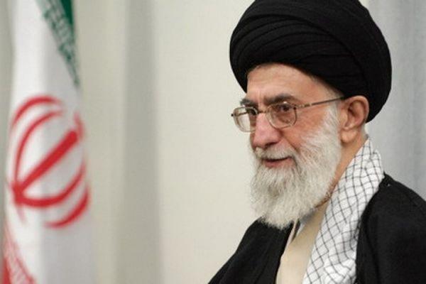 Верховный лидер Ирана Али Хаменеи госпитализирован в тяжелом состоянии