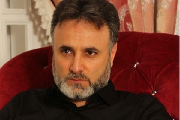 В Стамбуле застрелен один из лидеров таджикской оппозиции Умарали Кувватов