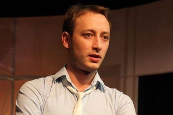 В Новосибирске суд над режиссером «Тангейзера» перенесен на 10 марта
