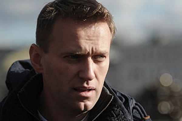 Алексей Навальный сегодня был освобожден после 15 суток ареста