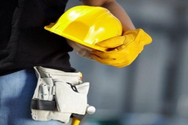 Престижность рабочих и инженерных профессий будут поднимать
