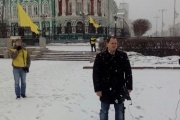 В области собрано более шести тысяч подписей за отставку губернатора Куйвашева