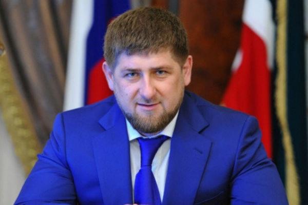 http://bloknot.ru/