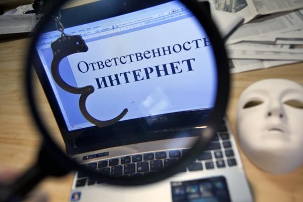 http://cdnimg.rg.ru/