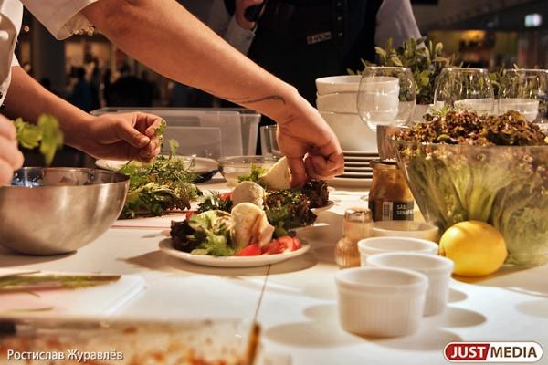 «Семейный бизнес». Итальянцы открыли национальный ресторан в Екатеринбурге