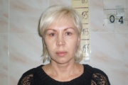 Полиция Екатеринбурга ищет жертв мошенницы, представляющейся работником турфирмы и обиравшей горожан