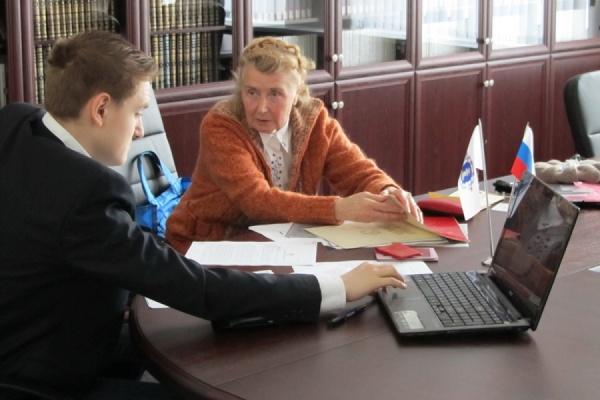 Как реализуется система бесплатной юридической помощи в России