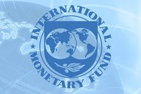 МВФ принял решение о выдаче кредита Украине