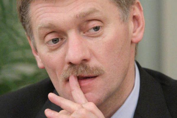Песков заявил, что информация о болезни Путина вызвана «весенним обострением»