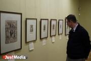 90-летие Эрнста Неизвестного в Свердловской области открытием виртуального музея мастера