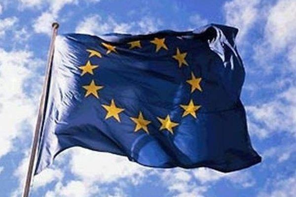 Совет Евросоюза продлил санкции в отношении России до 15 сентября