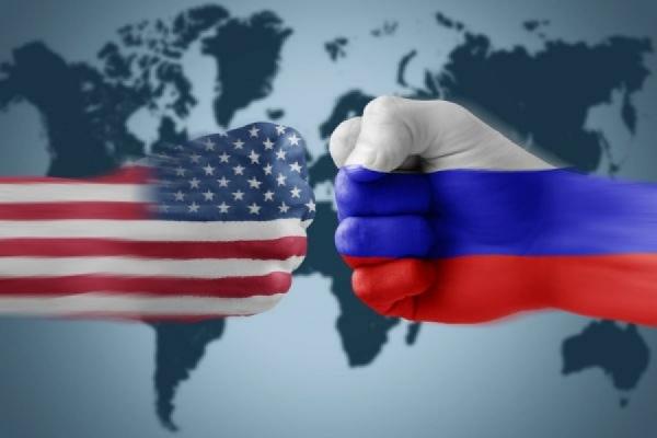 Санкции против России будут вечными