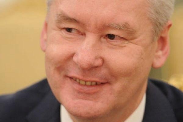 Количество московских госслужащих сократят на 30 процентов