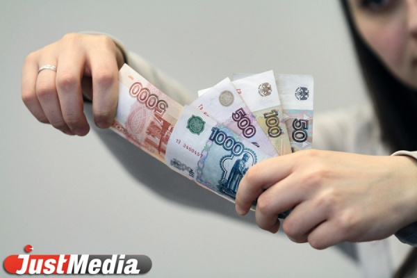 В Свердловской области стали активнее бороться со взяточничеством