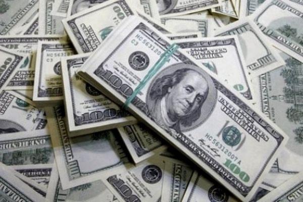 Валютную ипотеку хотят запретить в России